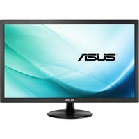 "Asus VP228TE 21.5"" LED Monitor"