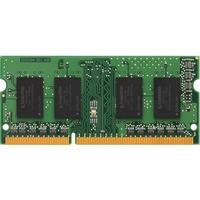 Kingston RAM Module - 8 GB - DDR3 SDRAM - 1333 MHz