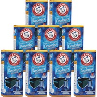 Arm & Hammer Baking Soda Deodorizer CDC3320084116CT