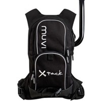 Veho Muvi X-Pack VCC-A040-XP