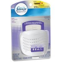 Febreze Stick/Refresh Air Freshener PGC84533CT
