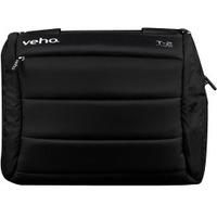 Veho T2 Notebook Bag Vnb-001-T2