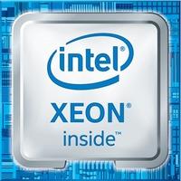 Intel Xeon E5-2603 v4 Hexa-core (6 Core) 1.70 GHz Processor - Socket LGA 2011-v3Retail Pack - 1.50 MB - 15 MB Cache - 64-bit Processing - 14 nm - 85 W