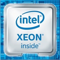 Intel Xeon E5-2650 v4 Dodeca-core (12 Core) 2.20 GHz Processor - Socket LGA 2011-v3Retail Pack - 3 MB - 30 MB Cache - 64-bit Processing - 14 nm - 105 W