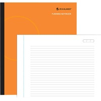 At-A-Glance Planning Notebook Refill AAG80621710