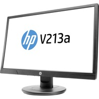 "HP Business V213a  20.7"" LED Monitor"