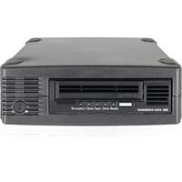 Tandberg Data 3520-LTO LTO Ultrium 5 Tape Drive - 1.50 TB (Native)/3 TB (Compressed)