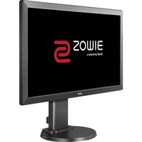 "ZOWIE RL2460 24"" LED Monitor"