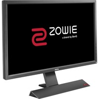 "ZOWIE RL2755  27"" LED Monitor"