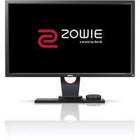 "ZOWIE XL2430 24"" LED Monitor"