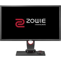"""ZOWIE XL2730 27""""  3D LED Monitor"""