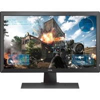 "ZOWIE RL2455 24"" LED Monitor"