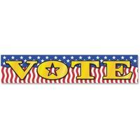 Teacher Created Resources Vote Banner Deal