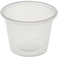 Genuine Joe Cup GJO19060-BULK