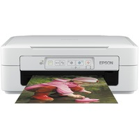 Epson Expression Home XP-247 Inkjet Multifunction Printer - Colour -