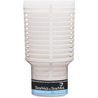 TimeMist TimeWick Air Freshener Refill TMS1043699