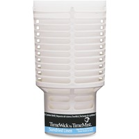 TimeMist TimeWick Air Freshener Refill TMS1043699CT