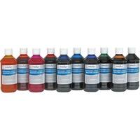 Handy Art Washable Liquid Watercolors HAN882275