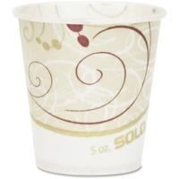 Solo Cold Paper s SCCR53J8000