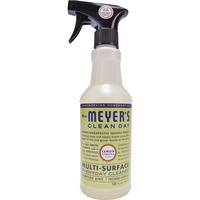 Mrs. Meyer's Clean Day Lemon Verbena Multi-Surface Everyday Cleaner