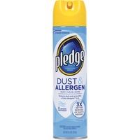 fantastik Multi-Top Degreaser Disinfectant Sanitizer