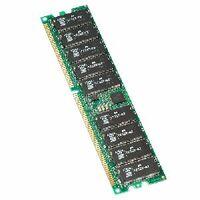 Sun 1GB DDR SDRAM Memory Module