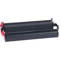 Brother PC70 Ribbon Cartridge - Black