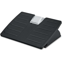 Office Suites Adjustable Footrest with Microban FEL8035001