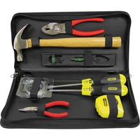 Stanley Home/Office Toolkit BOS92680