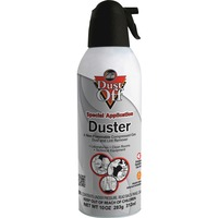 Falcon Dust Off DPNXL Premium Air Duster FALDPNXL