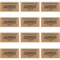 SANFORD 73030 ARTGUM ERASER NON-ABRASIVE 1 Eraser