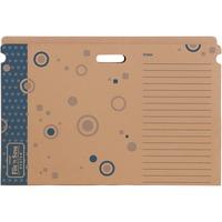 Save System Bulletin Board Folder (Set of 3) TEPT1021