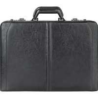 """Solo Classic Carrying Case (Attach??) for 16"""" Notebook, Accessories, Ce USL4714"""