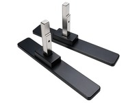 NEC Display ST-4620 Monitor Stand (ST-4620)