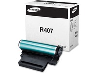 Samsung CLT-R407 Imaging Drum Unit - 24000, 6000 - 1 (CLT-R407/SEE)