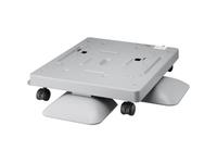 Samsung ML-DSK65S Short Printer Stand (ML-DSK65S/SEE)