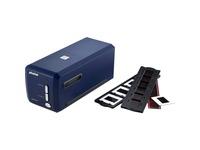 Plustek OpticFilm 8100 Film and slide Scanner - 7200 dpi Optical - Plustek OpticFilm 8100 is a dedicated and versatil (783064365321)