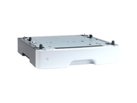 Lexmark 250-Sheet Tray - 250 Sheet - Card Stock, Label, Plain Paper, Transparency - A4 8.27IN x 11.69IN, A5 5.83IN x (35S0267)
