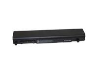 BTI Notebook Battery - 5600 mAh - Proprietary Battery Size - Lithium Ion (Li-Ion) - 10.8 V DC - 1 Pack (TS-R700)