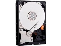 WD 4TB 3.5IN Desktop Mainstream SATA 6 Gb/s Internal Hard Drive - SATA - IntelliPower - 64 MB Buffer - Retail - 7200r (WDBH2D0040HNC-NRSN)