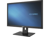 Asus C624BQ 24.1in LED LCD Monitor - 16:10 - 5 ms - 1920 x 1200 - 16.7 Million Colors - 250 cd/m² - 100,000,000: (C624BQ)
