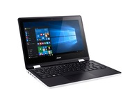 Acer Aspire R3-131T-C41L 11.6IN Touchscreen LCD Notebook - Intel Celeron N3150 Quad-core (4 Core) 1.60 GHz - 4 GB DDR (NX.G10AA.007)