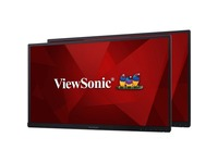 Viewsonic VG2753_H2 27IN LED LCD Monitor - 16:9 - 14 ms - 1920 x 1080 - 16.7 Million Colors - 250 Nit - 50,000,000:1 (VG2753_H2)