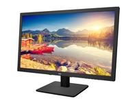 AOC Corporate E2775SQ 27IN LED LCD Monitor - 16:9 - 2 ms - 1920 x 1080 - 1.07 Billion Colors - 300 Nit - 50,000,000:1 (E2775SQ)