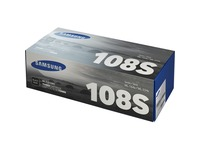 HP Toner Cartridge - Alternative for Samsung MLT-D108S (MLT-D108S/XAA) - Black - Laser - 1500 Pages (SU786A)