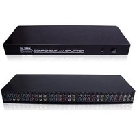 Buy RF Link Home Audio - Rf-Link Audio/video Switchbox