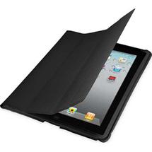 iHome IH-IP1103B Carrying Case for iPad - Black