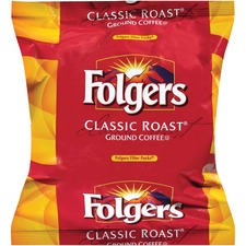 Folgers Coffee Filter Pack Filter Pack
