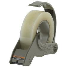 BOX 3M H-38 Stretchable Tape Dispenser