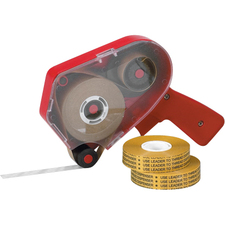 BOX 202 Adhesive Transfer Tape Dispenser